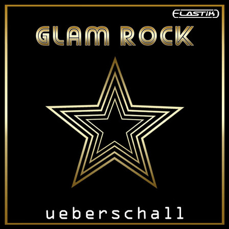 Glam Rock product image