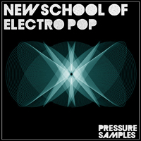 New School Of Electro Pop product image