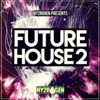 Future House 2 product image