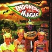 Indonesia - The Magic product image