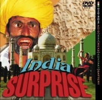 India Surprise product image