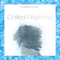 Chilled Rhythms Vol.1 product image