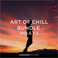 Art of Chill Bundle product image