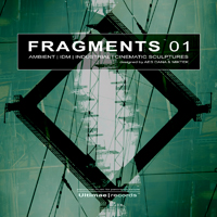 Fragments 01 product image