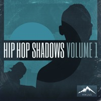Hip Hop Shadows Vol.1 product image