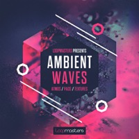 Ambient Waves product image