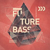Loopmasters Presents - Future Bass product image