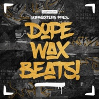 Dope Wax Beats product image