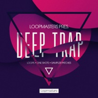 Deep Trap product image