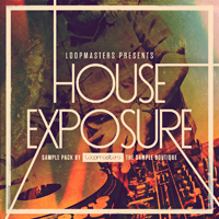 House Exposure product image