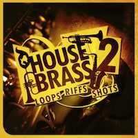 House Brass Vol.2 product image