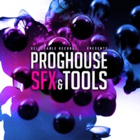 Proghouse SFX & Tools product image
