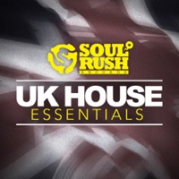 UK House Essentials product image