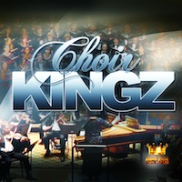 Choir Kingz product image