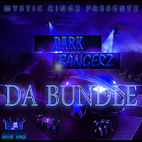 Dark Bangerz Da Bundle product image