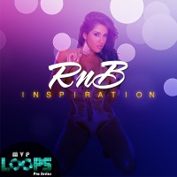 RnB Inspiration product image