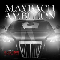 Maybach Ambition product image