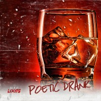 Poetic Drank product image