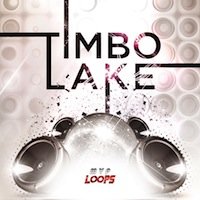 Timbo Lake product image