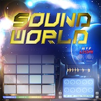 Sound World product image