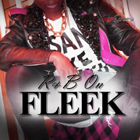 RnB On Fleek product image