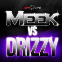 Meek Vs. Drizzy product image