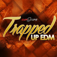 Trapped UP EDM product image