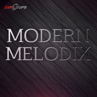 Modern Melodix product image