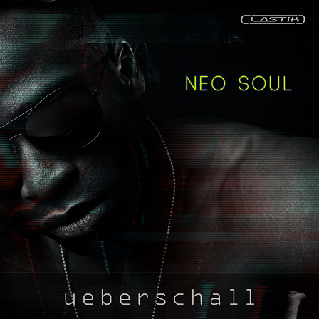Neo Soul product image