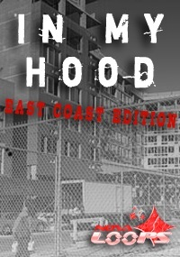 In My Hood: East Coast Edition product image