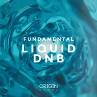 Fundamental Liquid DNB product image