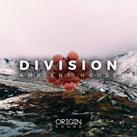 Division - Ambient House product image
