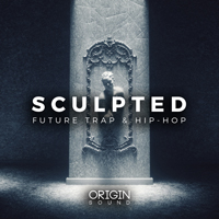 Sculpted - Future Trap & Hip-Hop product image