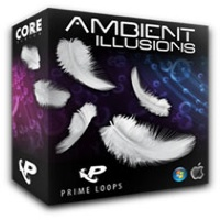 Ambient Illusions product image