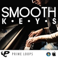 Smooth Keys product image