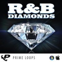 R&B Diamonds product image