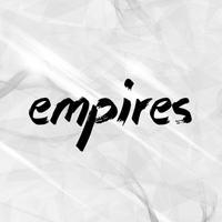 Empires product image