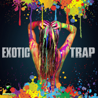 Exotic Trap Vol.1 product image