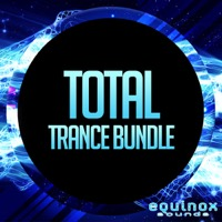 Total Trance Bundle product image