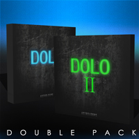 DOLO Double Pack product image