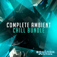 Complete Ambient Chill Bundle product image