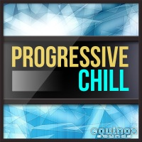 Progressive Chill product image