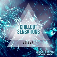 Chillout Sensations Vol.1 product image