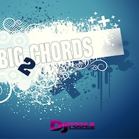 Big Chords Vol.2 product image