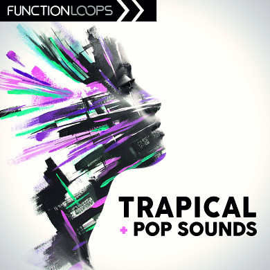 Trapical & Pop Sounds product image