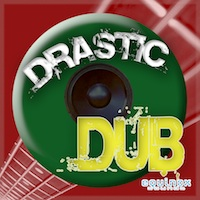 Drastic Dub product image