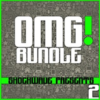 OMG! Bundle 2 product image