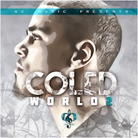 Coled World 2 product image