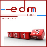 EDM Bundle 1 product image