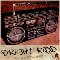 Bright Kidd product image